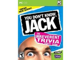 You Don't Know Jack PC New