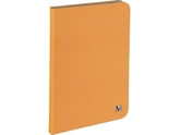 Verbatim VER98102 IPad Mini Folio Case
