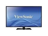 Viewsonic Vt4200-l 42 1080p Led-lcd Tv - 16:9 - Hdtv 1080p