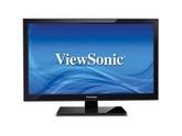 Viewsonic Vt2406-l 23.6 1080p Led-lcd Tv - 16:9 - Hdtv