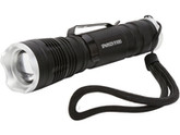 Weiita R1680 Sparker series rifle flashlight