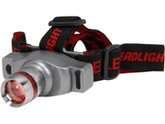 Weiita H516 Starlight series headlamp