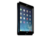 Nitro iPad Air/Air 2 Tempered Glass Screen Protector Black