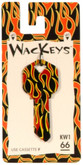 #66 Axxess Wackey - Flame