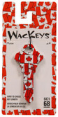 #68 Axxess Wackey - Canadian Flag