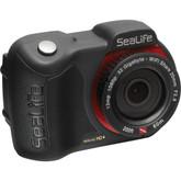 SeaLife Micro HD+ 32GB Wi-Fi Underwater Digital Camera