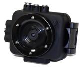 Intova EDGE X - Underwater HD Video WiFi Camera