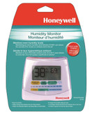 Enviracaire Digital Humidity / Temperature Indicator