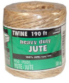 190feet HEAVY DUTY JUTE TWINE