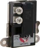 Lower Electric Water Heater Thermostat