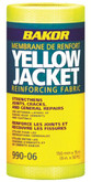 990-06 Yellow Jacket 6 Inch