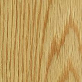 Engineered hardwood Natural Red Oak 3 1/2 Inch