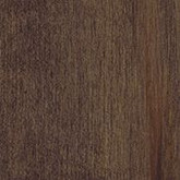 Engineered hardwood hazelnut Maple 3 1/2 Inch