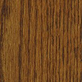 Engineered hardwood Copper Red Oak 3 1/2 Inch