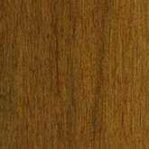 Engineered hardwood Copper Maple 3 1/2 Inch