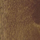 Solid hardwood Charcoal Red Oak 3 1/4 Inch