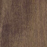Solid hardwood Charcoal Maple 3 1/4 Inch