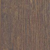 Laminate flooring 12 mm Cottage Oak 3 Inch 9/16