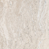 12x12 Travertino Sand (P)