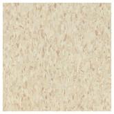 Imperial Texture Sandrift White