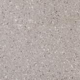 Silestone Alpina White 4x4 Sample