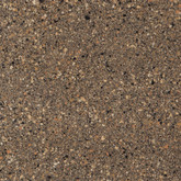 Silestone Black Canyon 4x4 Sample