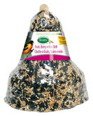 SCOTTS FRUIT, BERRY & NUT BELL 340G