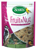 SCOTTS FRUIT AND NUT 3.6KG