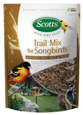 SCOTTS TRAIL MIX 2.27KG