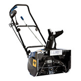 13.5 Amp Electric Snow Blower With 18-Inch Clearing Width