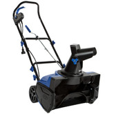 Ultra 13-Amp Electric Snow Blower with 18-Inch Clearing Width