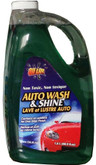 Oil Lift 2L, Industrial Strength, Non-Toxic Auto Wash & Shine