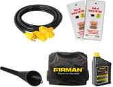 Firman Generator Universal Maintenance Kit