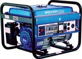 Generator 3,000 Watts