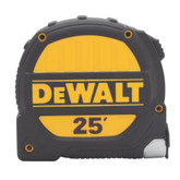 Dewalt 25-Feet. Tape Measure