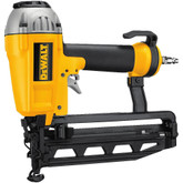 Nailer Finish 16Ga. 2-1/2 Inch