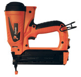 Impulse Li-Ion 18GA Brad Nailer