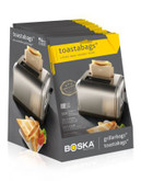 Boska Toastabags Set of 3