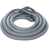 Low Voltage Hose - 32'