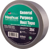 Nashua 394 9 mil General Purpose Duct Tape