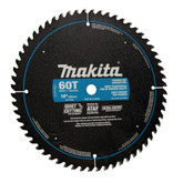 "10"" x 60T CT Smooth Cut Mitre Saw Blade"