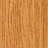 5/8 Inch 4x8 Melamine - Panel Oak