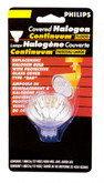 50W MRC16 Halogen Flood 12   Volt