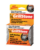 GRILLSTONE CLEANING BLOCK