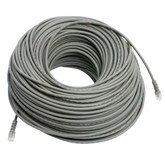 REVO America 200ft. RJ12 Cable for video/audio/power all in one