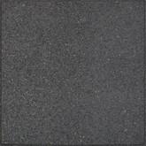 Envirotile Flat Profile Grey - 24 Inch x 24 Inch