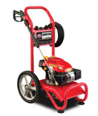 2500 PSI Gasoline Vertical Shaft Engine Pressure Washer