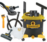 Dustless HEPA Vacuum Renovate Right EPA RRP Kit The Home Depot Exclusive