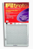 3M Filtrete 14x25 Airborne Microparticle Reduction Filter
