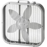 20 Inch Box Fan